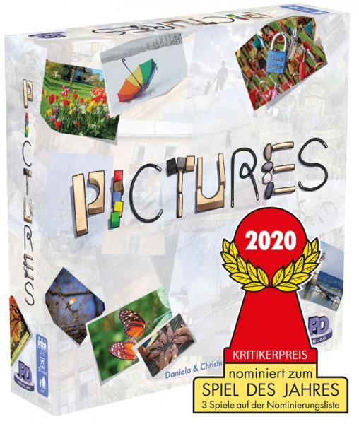Pictures-Nominiert-zum-Spiel-des-Jahres-2020_4280000097231_29606_800x945.jpg