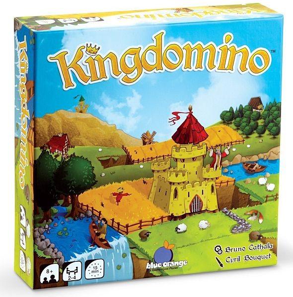 kingdomino-spiel-des-jahres