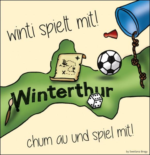 spieltag-winterthur
