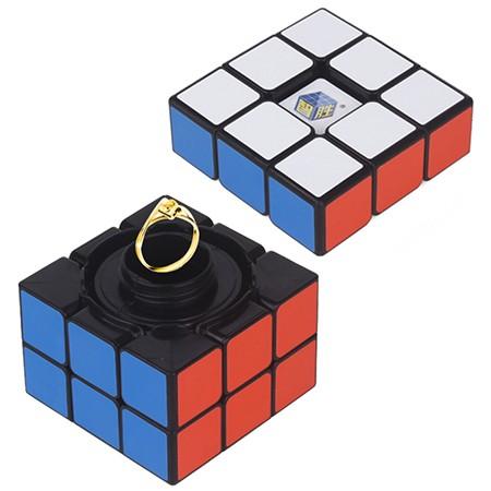 trickkiste3_27002_450x450.jpg