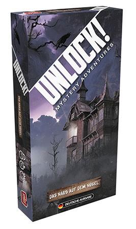 Unlock - Haus an dem Hügel - Einzelszenario_27462_267x450.jpg