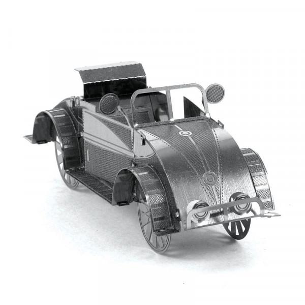 Metal Earth Modellbausatz - Beach Buggy