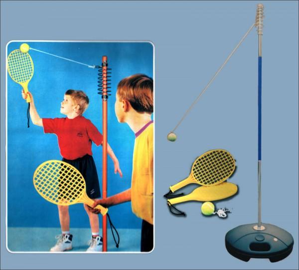 Tennis-Trainer-Swing-Ball-All-Surface_28380_800x721.jpg