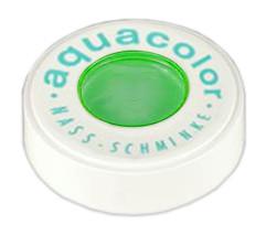 Aquacolor 30ml - 512 grün