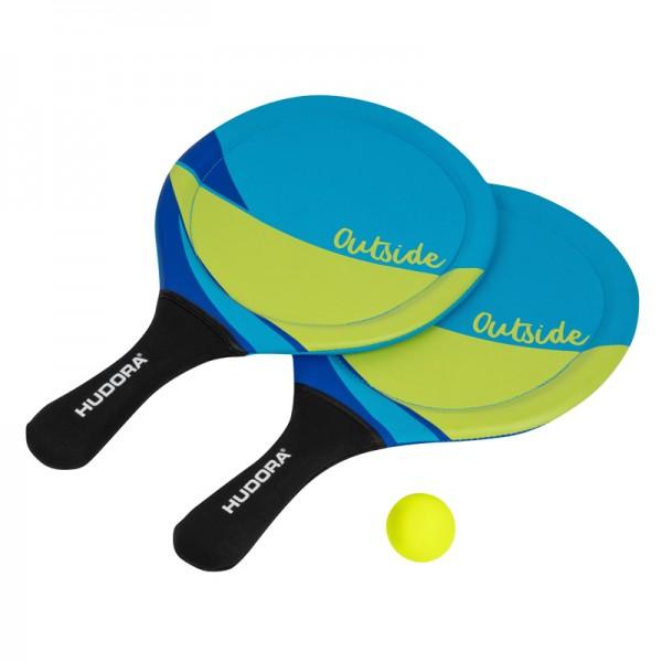Hudora Beachballset - 1_25016_800x800.jpg
