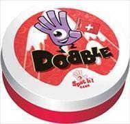 Dobble Swiss 3558380081678_31449_190x180.jpg