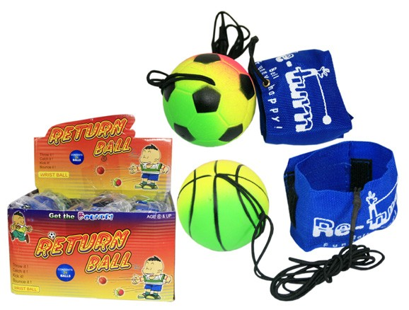 Returnball Wurf-Fangball bunt_31440_578x438.jpg