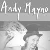 Andy Mayno