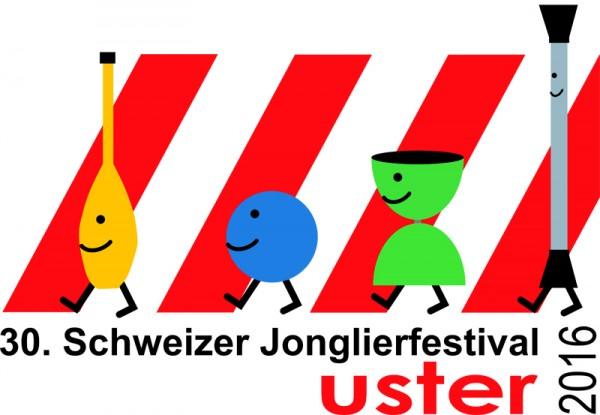 jonglierfestival2016-logo