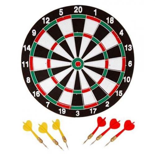 guenstiges-Dartboard-40-cm-1_24312_500x500.jpg