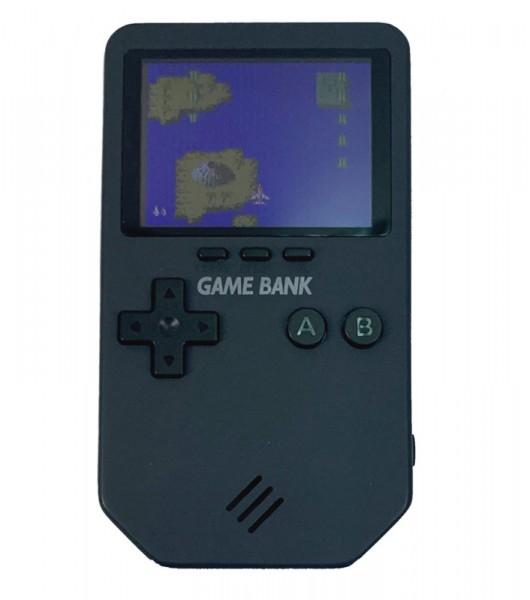 Gameboy-und-Power-Bank---Gamebank_31074_706x800.jpg