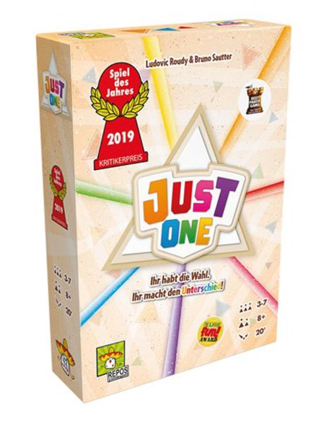 Spiel-des-Jahres-2019-Just-One_26222_800x1036.png