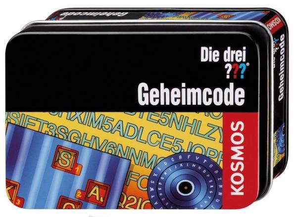 Die-drei-Fragezeichen-Geheimcode-Detektiv-Set1_24703_800x585.jpg
