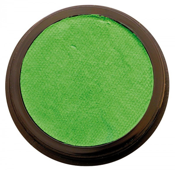 Eulenspiegel Nachfülltöpfchen 3.5ml - Smaragdgrün