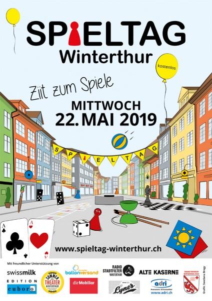 spieltag_winterthur_2019