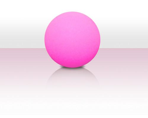 Stageball 72mm pink - Peach