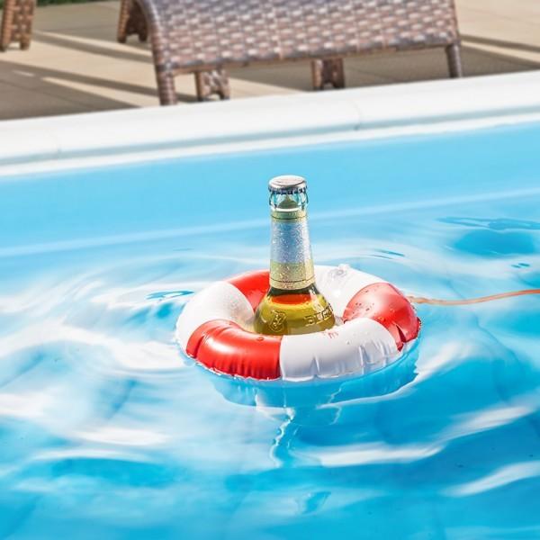 Cool Emergency Ring - mittlere Grösse - Für coole Getränke | Wasser ...