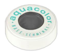 Aquacolor 30ml - 071 schwarz