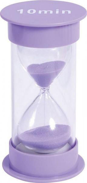 Sanduhr 10 Minuten