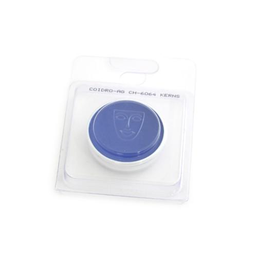Aquacolor 4ml - 510 blau Nachfüller