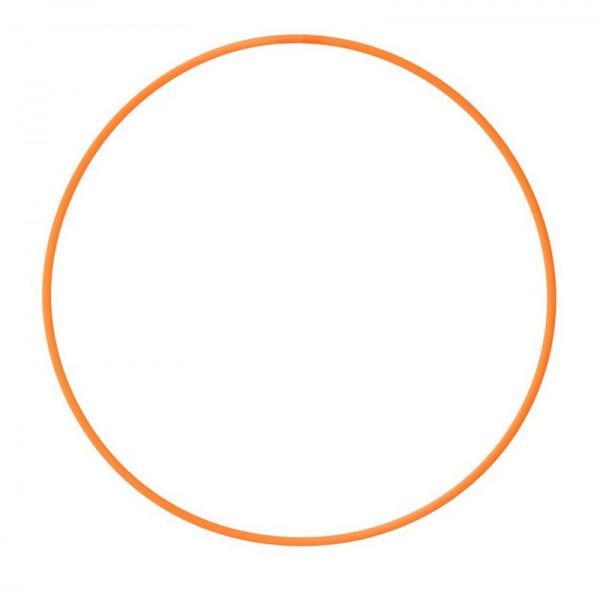 perfect-hoop-uni-orange-uv_29860_800x789.jpg