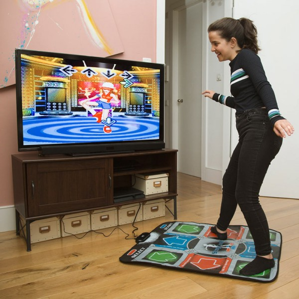 Retro-Dance-Matte1_27525_800x800.jpg