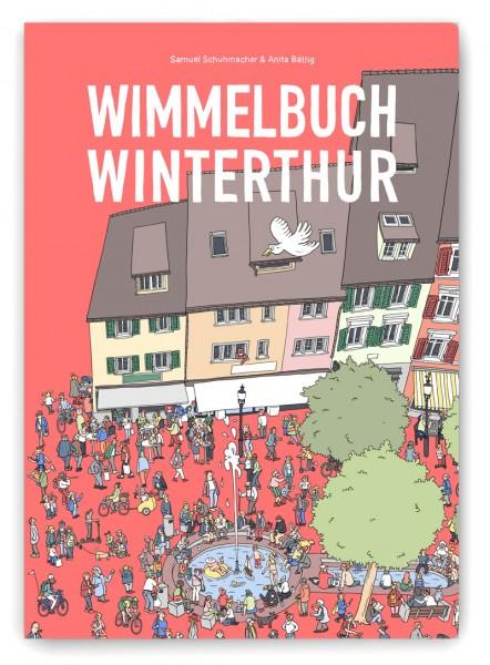 original-wimmelbuch-winterthur_28750_800x1085.jpg