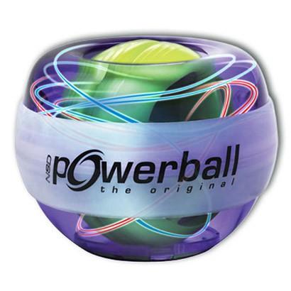 powerball-multi-light-1_26079_410x410.jpg