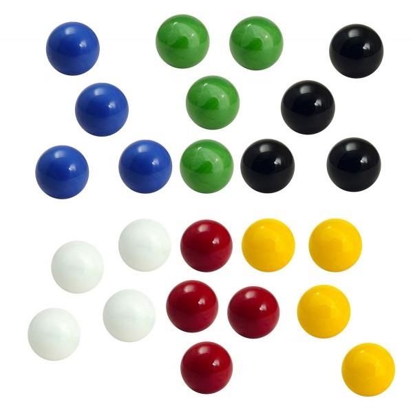 Murmelset-für-eigene-Dog-Spiele-mit-grossen-Opal-Murmeln-(25mm)_31771_1200x1185.jpg