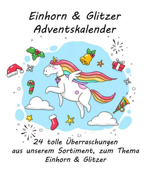 einhorn-glitzer-adventskalender-surprise_30750_800x938.jpg